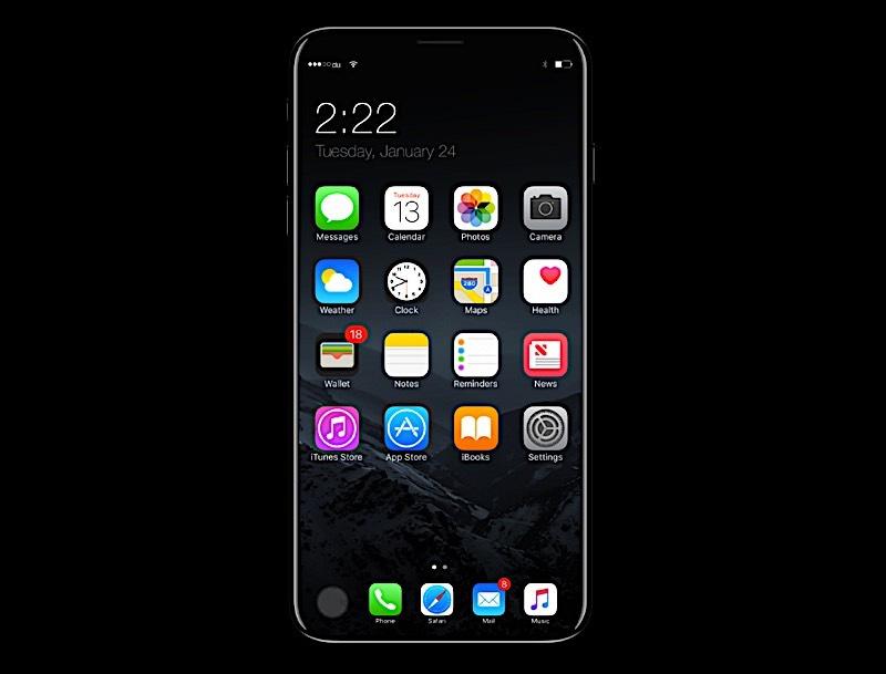 Mua-ban-iPhone-8-Quoc-te-32-Gb-0