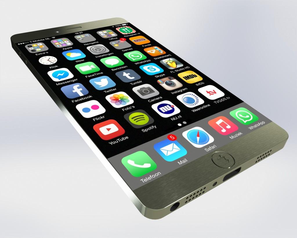 Mua-ban-iPhone-8-Quoc-te-32-Gb-1