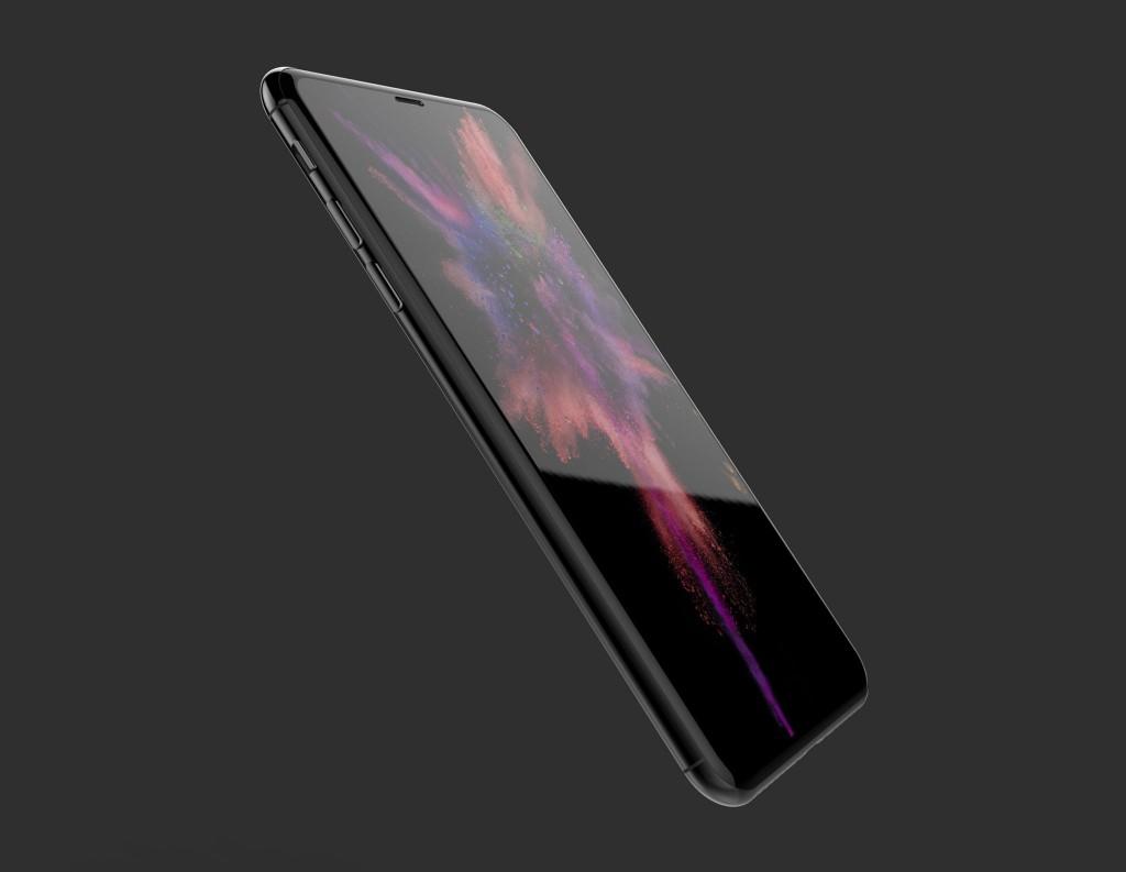 Mua-ban-iPhone-8-Quoc-te-32-Gb-2