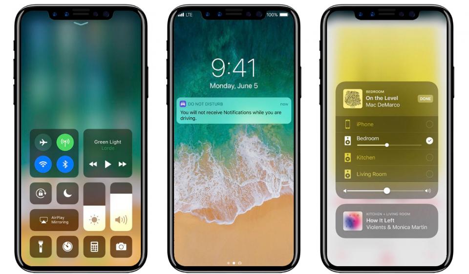 Mua-ban-iPhone-8-Quoc-te-32-Gb-4