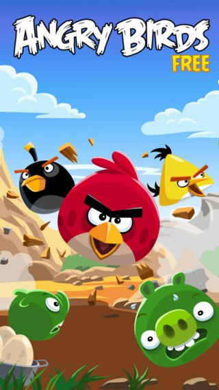 angry-birds-free-for-ios-1