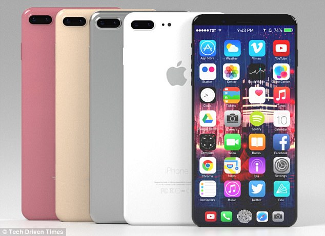 iPhone-8-ban-dac-biet-256-gb-2