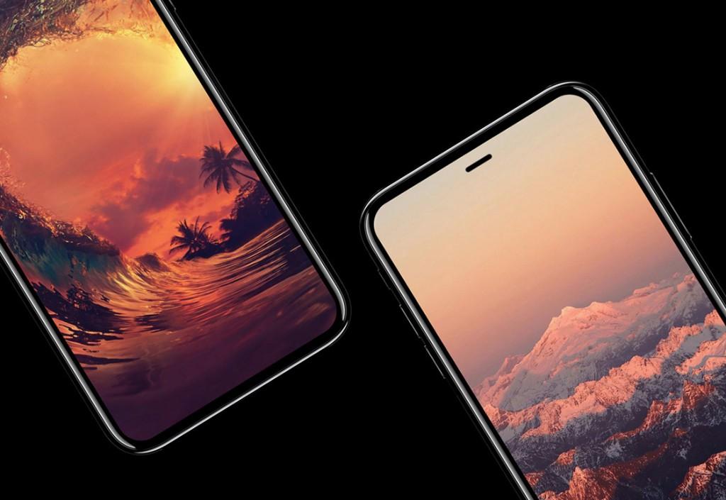 iPhone-8-ban-dac-biet-256-gb-3
