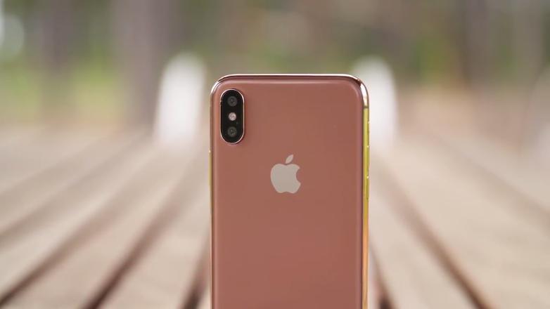 iPhone-8-ban-dac-biet-256-gb-4