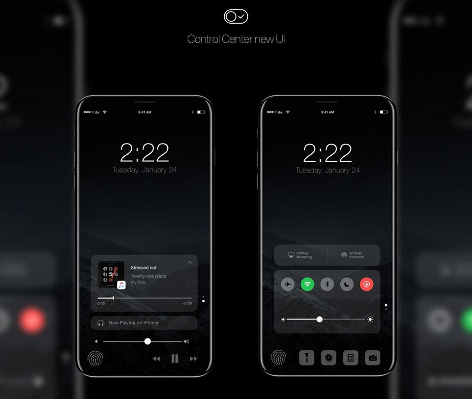 iPhone-8-ban-dac-biet-256-gb-5