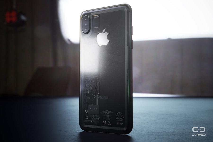 iPhone-8-ban-dac-biet-256-gb-6