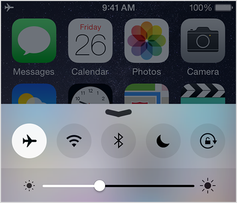 ios8-control-center-airplane-m-6691-5689-1430705254