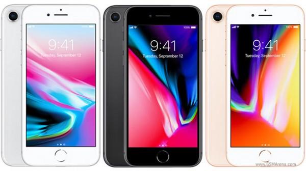 iphone-8-gia
