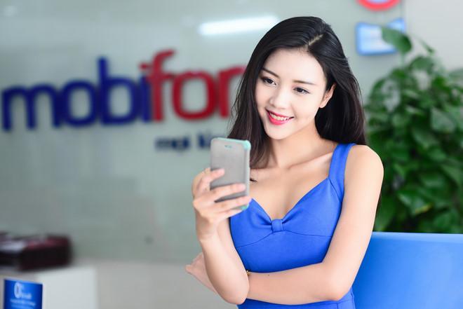 Mobifone-khuyen-mai