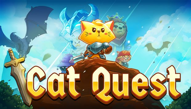 Cat-Quest-Free-Download