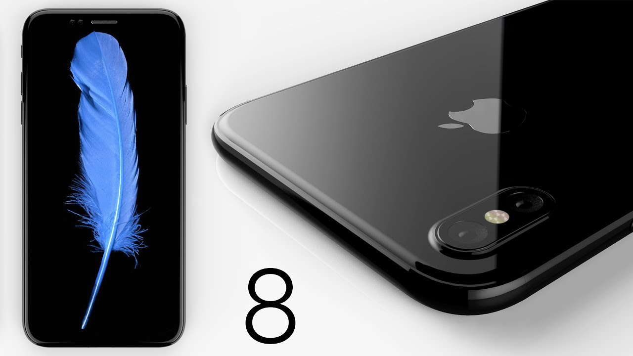 Cuoi-nam-nay-hay-chon-iphone-7s-thay-vi-iphone-8-4