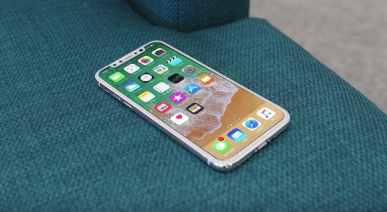 Mua-ban-iPhone-8-gia-re-16-Gb-2