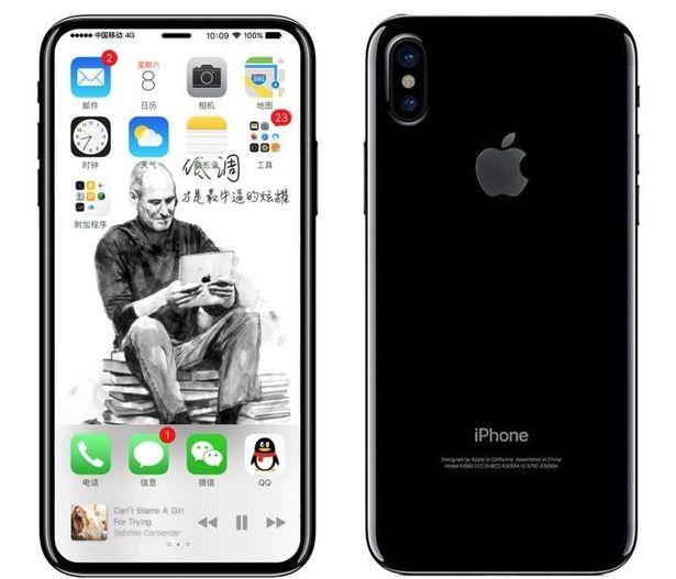 Mua-ban-iPhone-8-gia-re-16-Gb-4