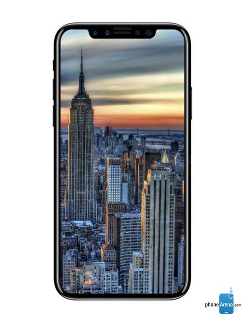 Mua-ban-iPhone-8-gia-re-16-Gb-5
