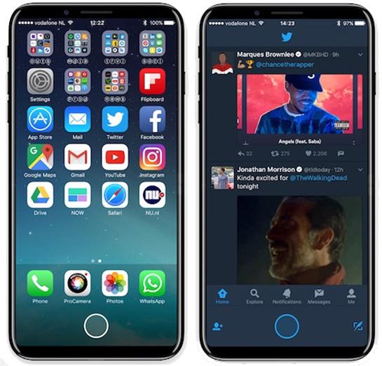 Mua-ban-iPhone-8-gia-re-16-Gb-7