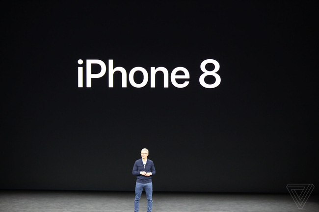 apple-iphone-2017-20170912-11238-1505239393382