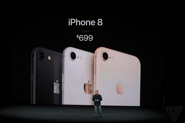 apple-iphone-2017-20170912-11563-1505240391275