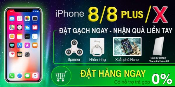 dat-hang-iphone8-8plus-x.1jpg