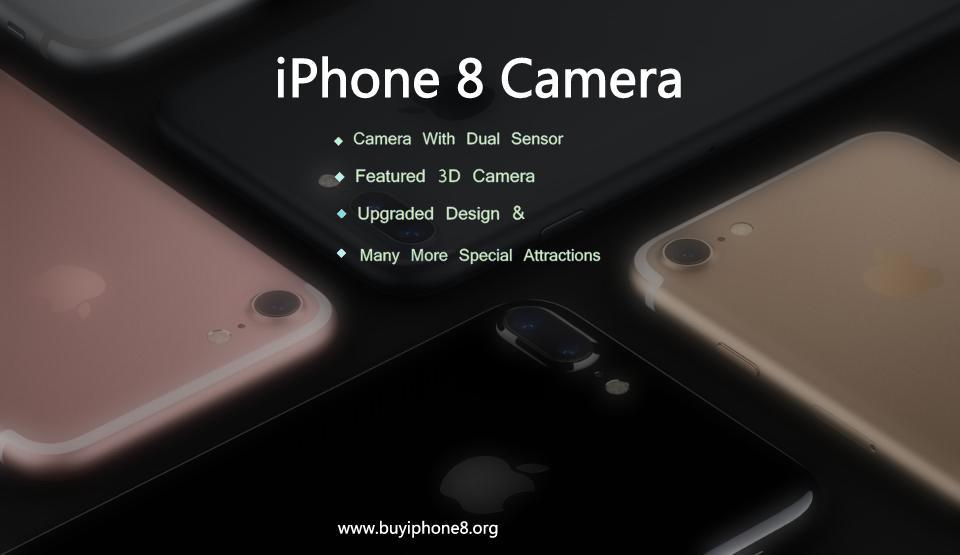 dien-thoai-Iphone-8-chinh-hang-0