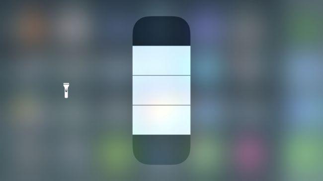 dienthoai-iphone8-cu-3