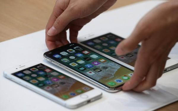 huong-dan-iphone-8-lock-0