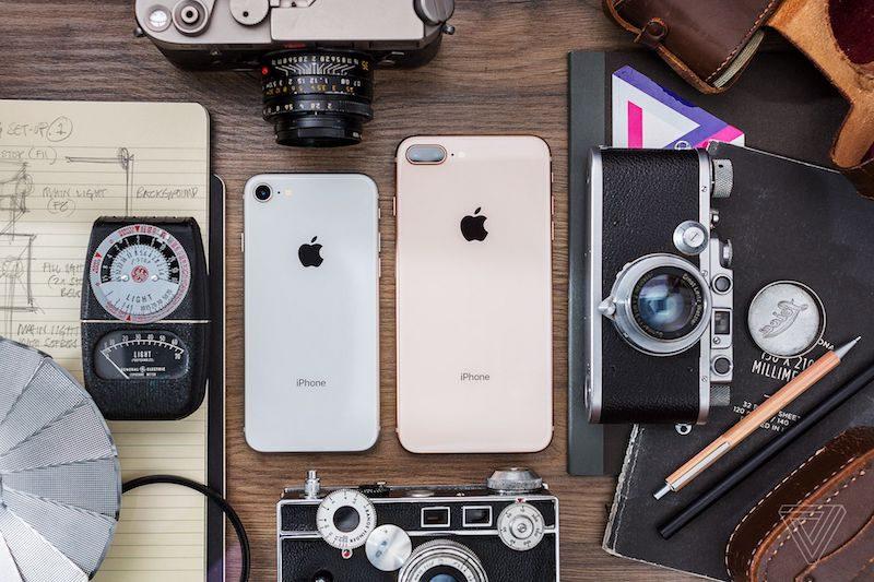 huong-dan-iphone-8-lock-6