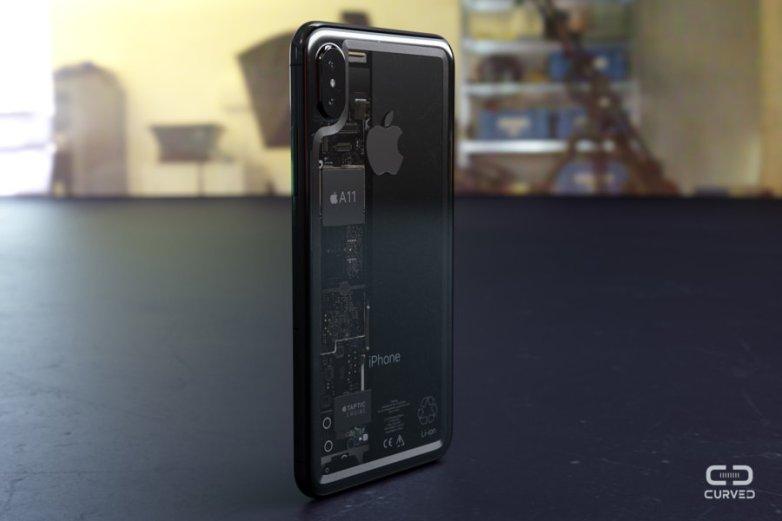 iPhone-8-chinh-hang-16Gb-4
