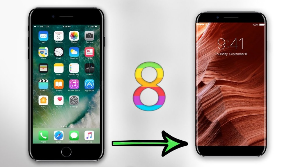 iPhone-8-chinh-hang-16Gb-5