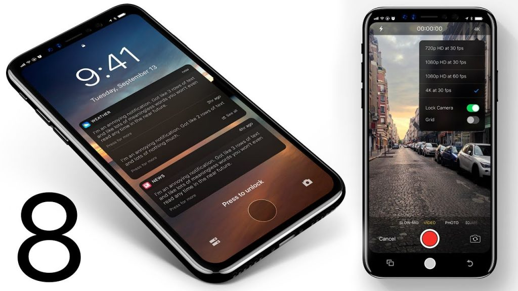 iPhone-8-chinh-hang-16Gb-6