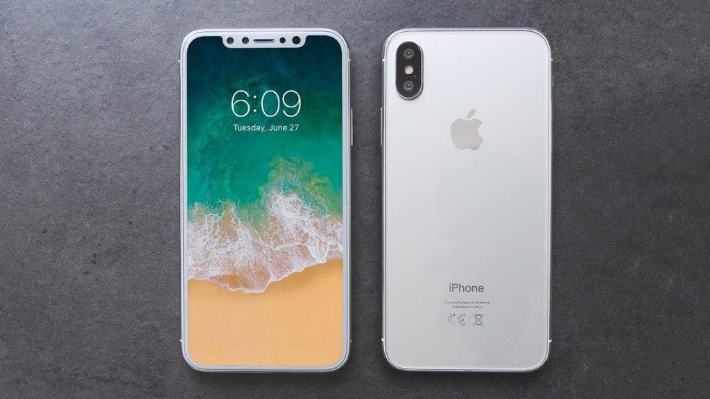 iPhone-8-chinh-hang-16Gb-7