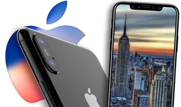 iPhone-8-chinh-hang-16Gb-8