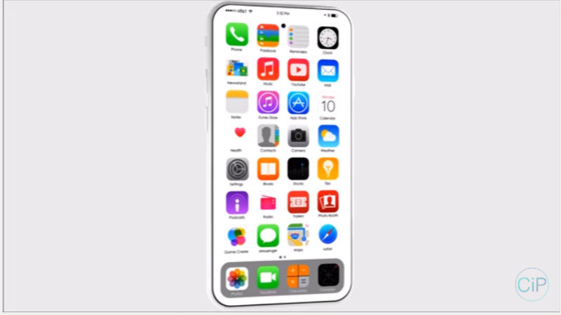 iPhone-8-chinh-hang-16Gb-9