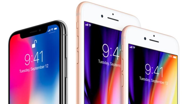 iPhone-8-chinh-hang-256-Gb-1