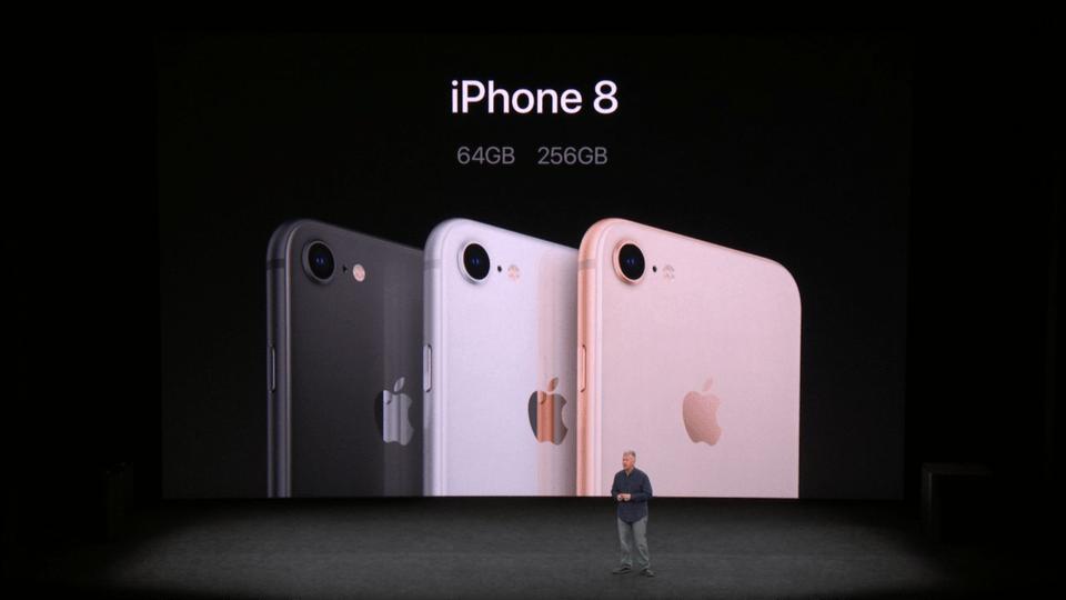 iPhone-8-chinh-hang-256-Gb-2