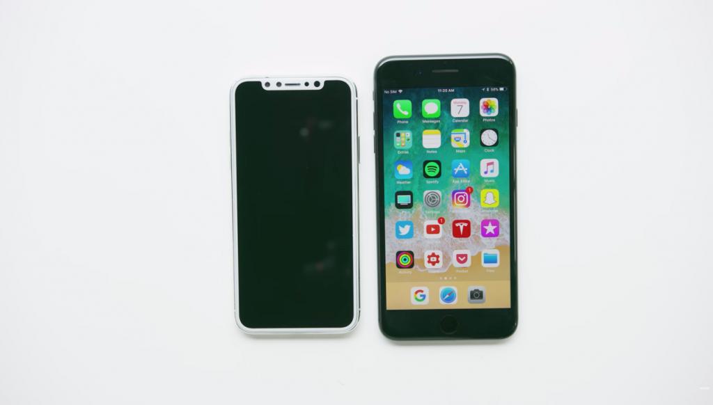 iPhone-8-chinh-hang-256-Gb-4