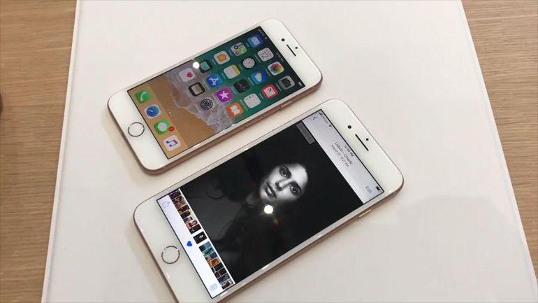 iPhone-8-chinh-hang-256-Gb-5