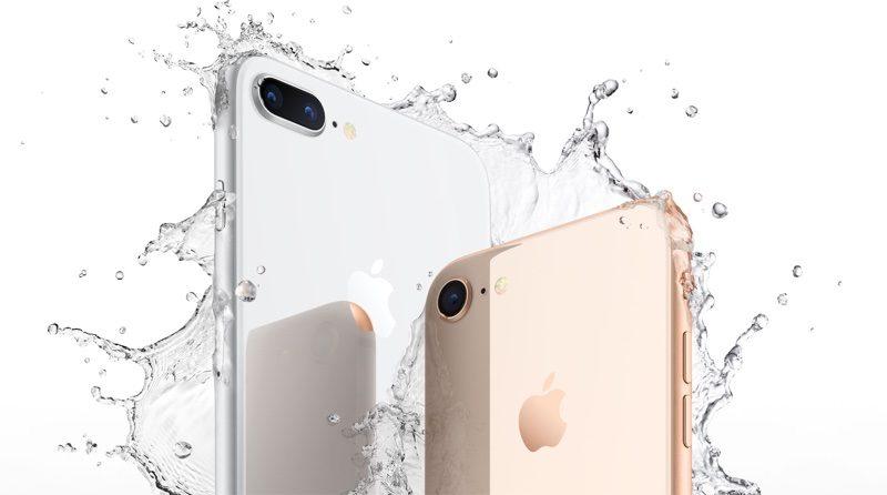 iPhone-8-chinh-hang-256-Gb-6