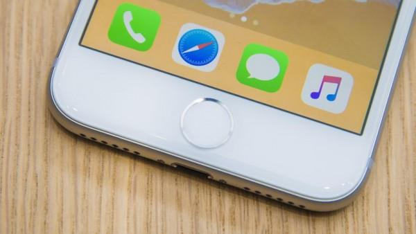 iPhone-8-chinh-hang-256-Gb-7