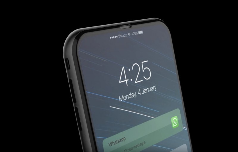 iPhone-8-cu-128-Gb-0