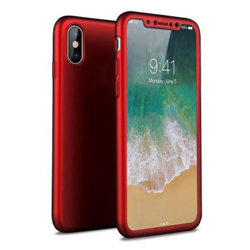 iPhone-8-cu-128-Gb-1
