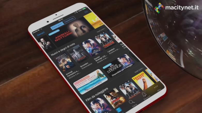 iPhone-8-cu-128-Gb-4