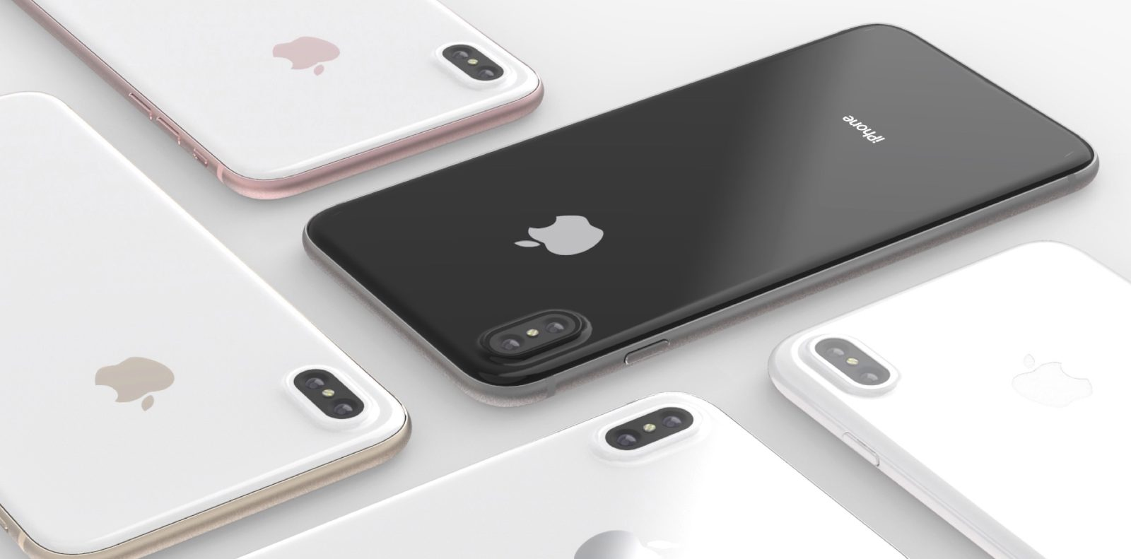 iPhone-8-cu-128-Gb-6