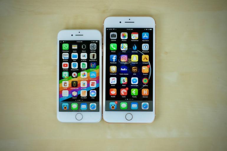 iPhone-8-gia-bao-nhieu-3