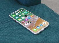 iphone 8 xách tay mỹ