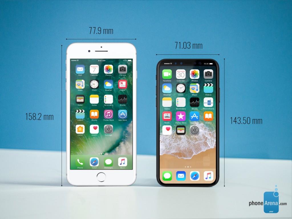 iPhone-8-xach-tay-256-Gb-1