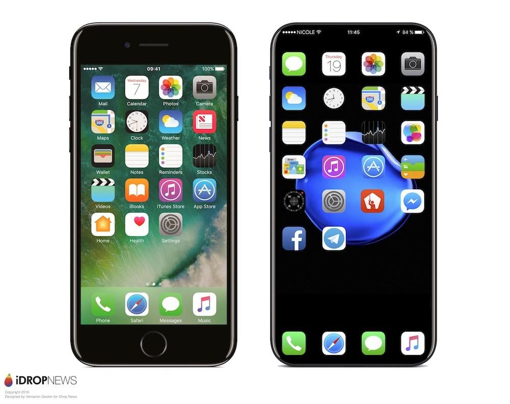 iPhone-8-xach-tay-256-Gb-2