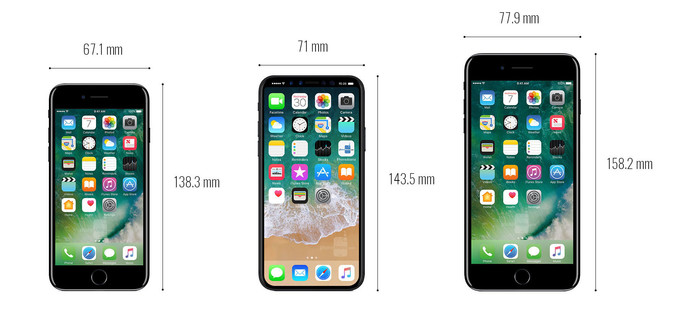 iPhone-8-xach-tay-256-Gb-3
