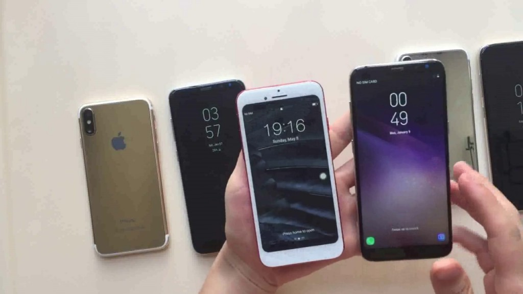 iPhone-8-xach-tay-256-Gb-4