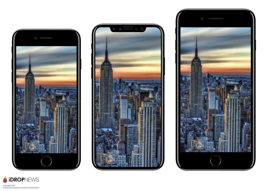 iPhone-8-xach-tay-256-Gb-5
