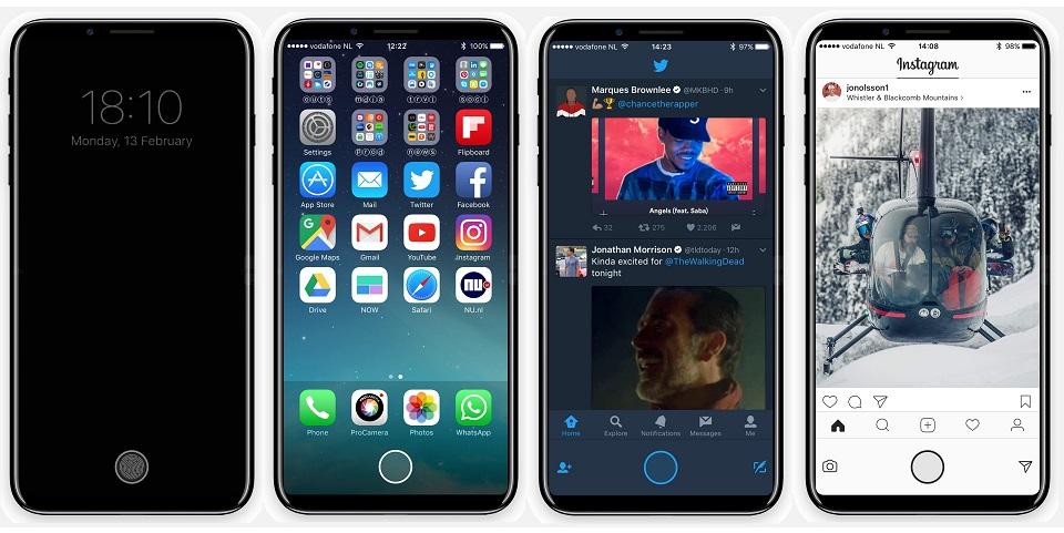 iPhone-8(1)